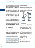 Physiologie 1 - Seite 6