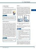 Physiologie 1 - Seite 7