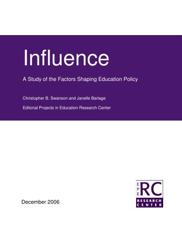 an analysis of lockes influences on education John locke's writings on education and other subjects locke's influence reached far beyond the limits of the traditional discipline of philosophy.