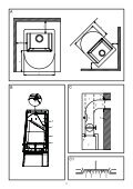 Brugsvejledning Bruksanvisning Bruksveiledning ... - Hwam - Page 3