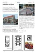 Nouvelles de l'Ecole - Ecole Stiftung - Seite 6