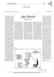 ¿Qué Historia? - asociación universitaria de profesores de didáctica ...