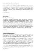 Untitled - Musik-Akademie Basel - Page 4