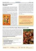 Nouvelles de l'Ecole - Ecole Stiftung - Seite 3