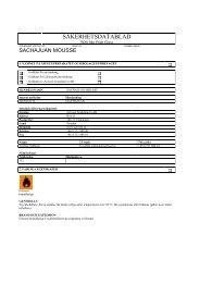 Dokument i Windows Internet Explorer - Apoteket