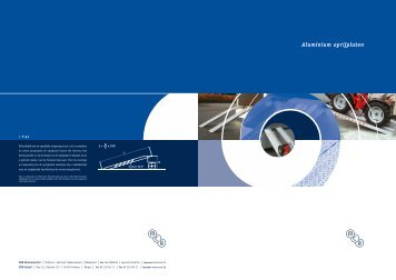 0503_096 Oprijplaten fld - MCB Nederland B.V.