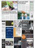 UDSALG - Page 3