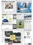 UDSALG - Page 6