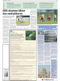 UDSALG - Page 7