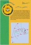 25 Jahre IVL Jubelfahrt - Page 2