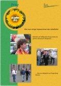 25 Jahre IVL Jubelfahrt - Page 3