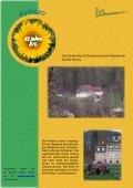 25 Jahre IVL Jubelfahrt - Page 5