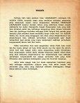 meditasi pernafasan.pdf - DhammaCitta - Page 5