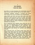 meditasi pernafasan.pdf - DhammaCitta - Page 7