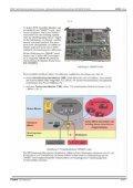 TRANET mobil _ Mobile Datenkommunikation für ... - Stiftung HAMFU - Seite 7