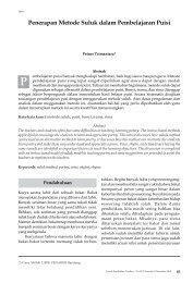 Hal. 85-92 Penerapan Metode Suluk.pdf - BPK Penabur