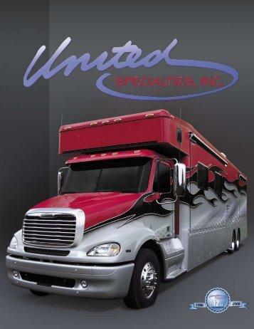 Untitled - Westside Motorcoach