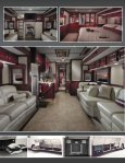 Untitled - Westside Motorcoach - Page 2