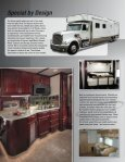 Untitled - Westside Motorcoach - Page 3