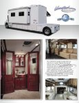 Untitled - Westside Motorcoach - Page 4