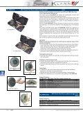 Clutch Repair - Page 2