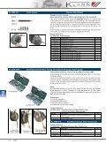 Clutch Repair - Page 4