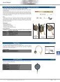 Clutch Repair - Page 5