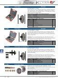 Clutch Repair - Page 6