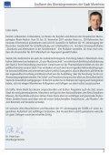 10. September 2011 • Potsdam Frühbucher-Deadline - Seite 7