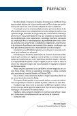 Atualização - Diabetes 2006 - Sociedade Brasileira de Diabetes - Page 5
