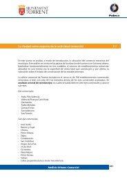 PAC TORRENT-CAP-07-Urbanismo comercial.indd - Pateco