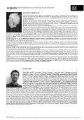 comunicato stampa - GiArch - Page 3