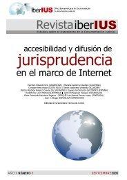 Untitled - Organismo Judicial