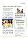 Menschenrechte - Sodexo - Seite 3