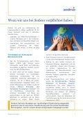 Menschenrechte - Sodexo - Seite 4