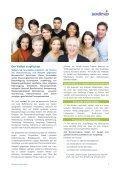 Menschenrechte - Sodexo - Seite 7