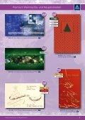 Premium-Kollektion 2011/12 - Druckerei BENNER - Seite 7