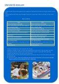 from the Headteacher - Edenham High School - Page 5