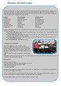 from the Headteacher - Edenham High School - Page 7