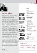 Venedig: Romantik pur - Edelmann - Seite 3