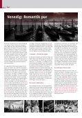 Venedig: Romantik pur - Edelmann - Seite 4