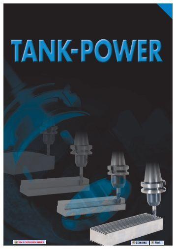 tank-power