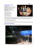London Musicals 2005-2009.pub - Over The Footlights - Page 7