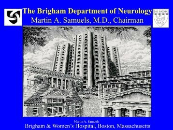 Dizziness in the Elderly-MARTIN SAMUELS.pdf - CCEHS