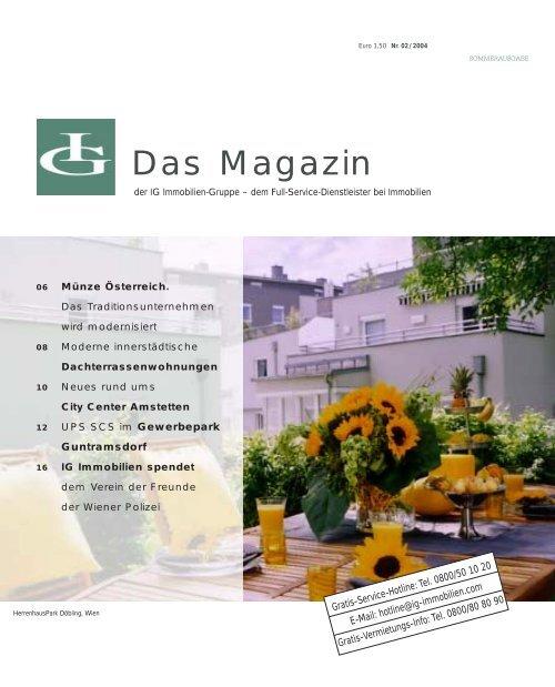 Anzeigen bekanntschaften aus neu-guntramsdorf