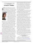 Wellesley Is… - Spell Bound Publishing - Page 7