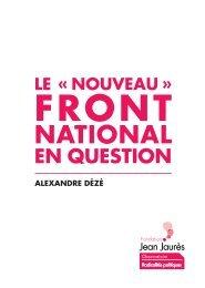 2015-04-15-le-nouveau-front-national-en-question