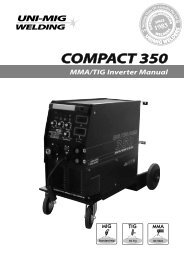 350 mig/mma/tig inverter manual.pdf - BJH