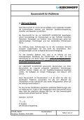 Bauvorschrift für Prüflehren (Rev. 3) - KIRCHHOFF Automotive - Page 3