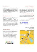 BARLO Landlords Forum - Bolton Landlord Accreditation Scheme - Page 2